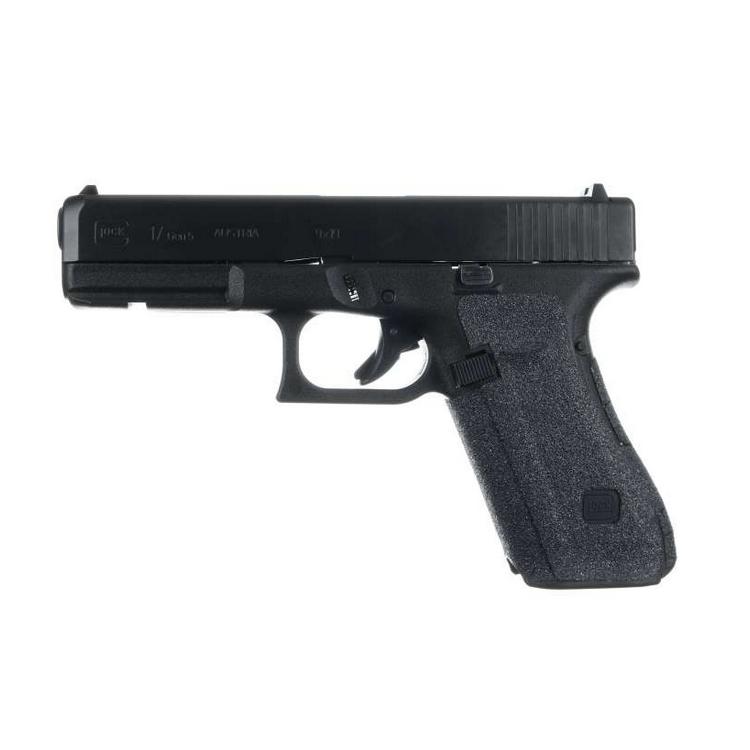 Talon Grip na pistoli Glock 17 (gen 4, gen 5) - Talon Grip na pistoli Glock 17 (gen 4, gen 5)