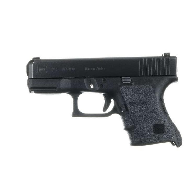 Talon Grip na pistole Glock 29SF, 30SF, 30S, 36 (gen3) - Talon Grip na pistole Glock 29SF, 30SF, 30S, 36 (gen3)