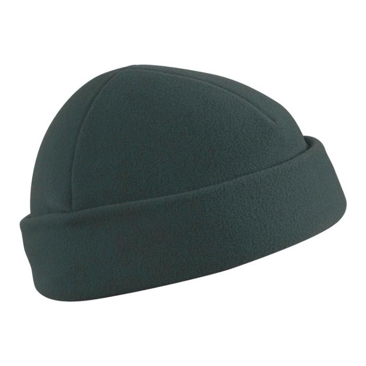 Fleecová čepice Watch Cap, Helikon