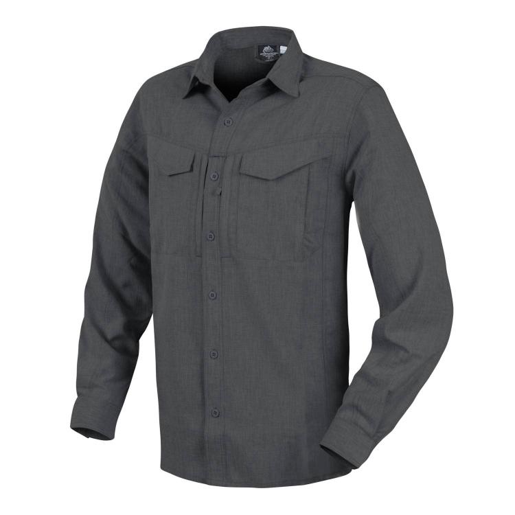 Košile Defender Mk2 Gentleman Shirt, Helikon