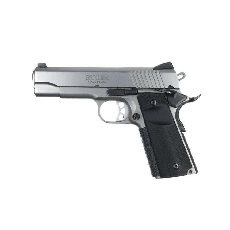 Talon Grip pro pistoli 1911 - Talon Grip pro pistoli 1911