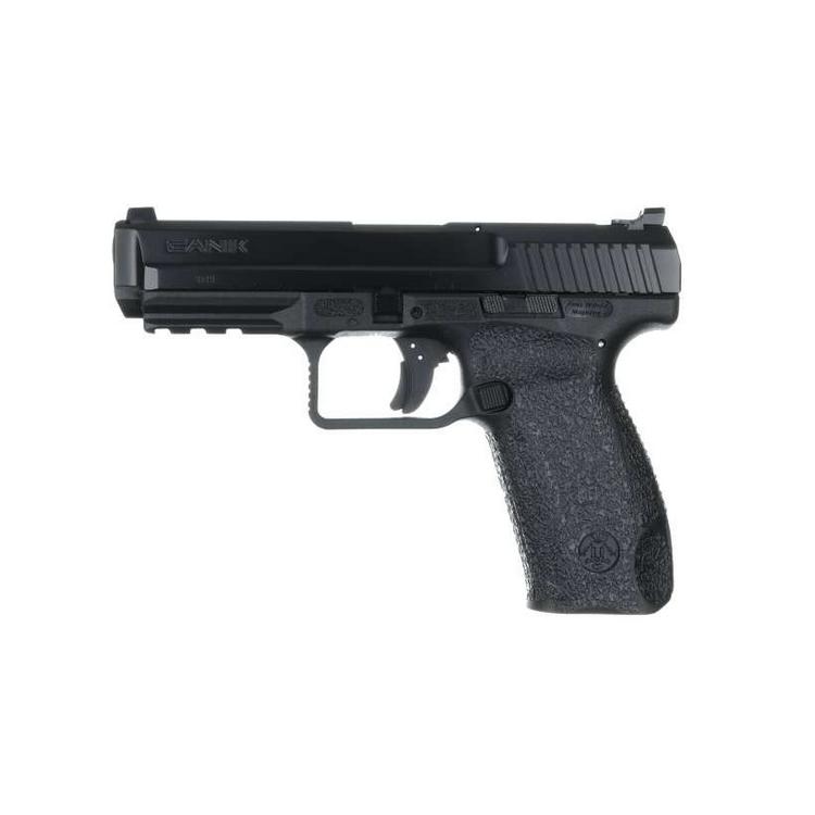 Talon Grip pro pistole Canik - Talon Grip pro pistole Canik