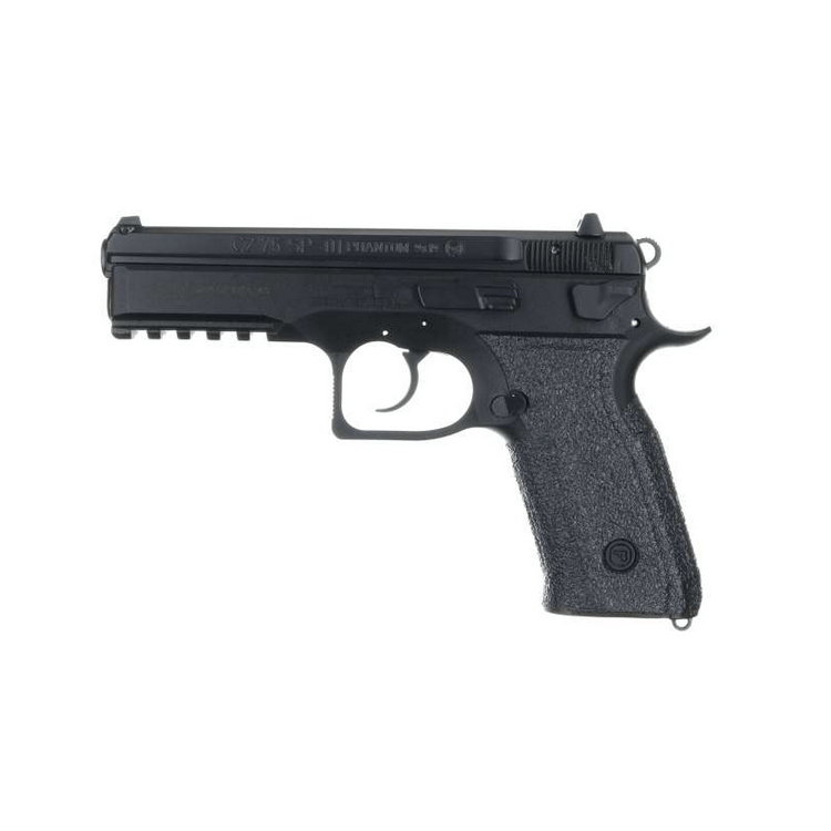 Talon grip pro pistoli CZ 75 SP-01 Phantom