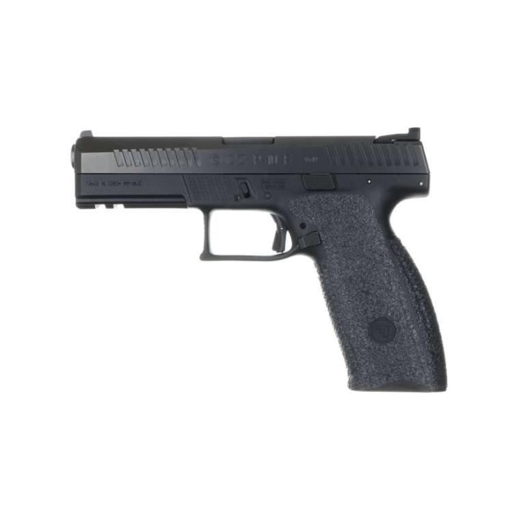 Talon Grip pro pistoli CZ P-10 C/SC, CZ P-10 F a CZ P-10 S OR