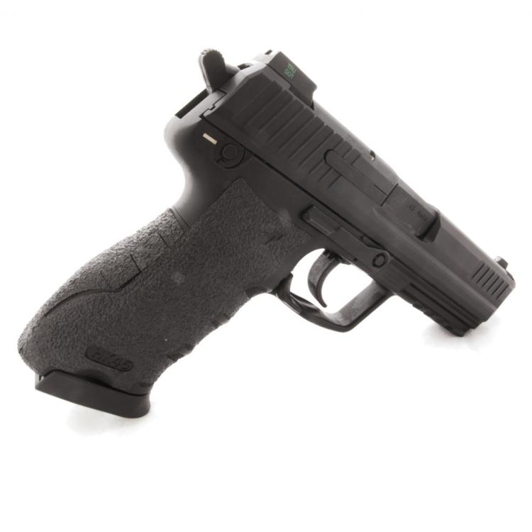 Talon Grip pro pistole Heckler & Koch HK45