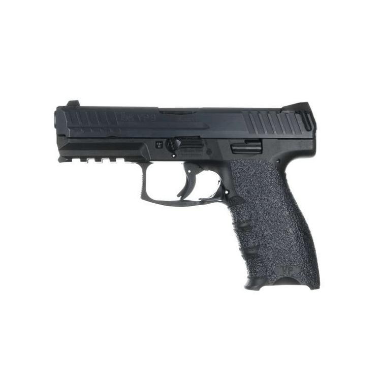 Talon Grip pro pistole Heckler & Koch SFP 9 / SFP 9 SK / SFP 40 - Talon Grip pro pistole Heckler & Koch VP9 / VP9 SK / VP 40