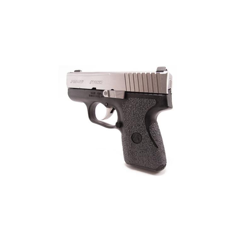 Talon Grip pro pistole Kahr Arms CM9 / CM40 / PM9 / PM40 - Talon Grip pro pistole Kahr Arms CM9 / CM40 / PM9 / PM40