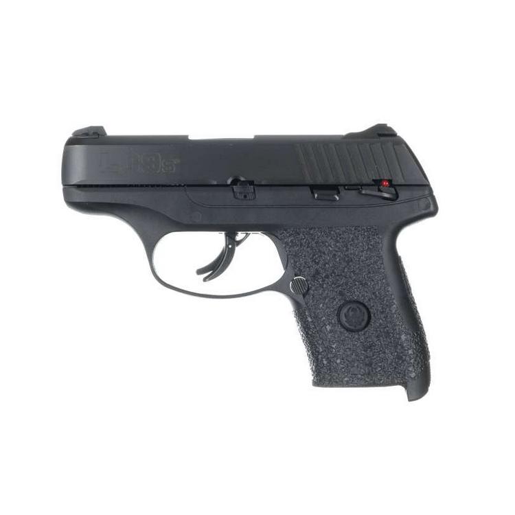 Talon Grip pro pistole Ruger LC9, LC9s, LC380 - Talon Grip pro pistole Ruger LC9, LC9s, LC380