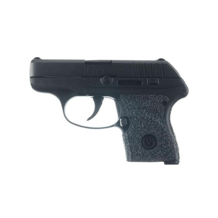 Talon grip pro modely pistole Ruger LCP a LCP II - Talon Grip pistoli pro Ruger LCP/LCP II