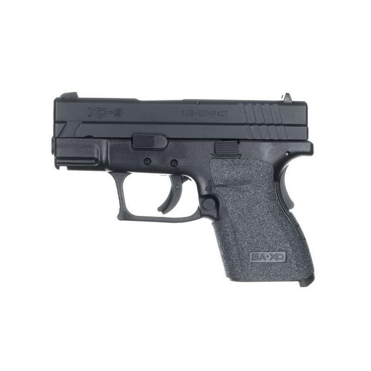 Talon grip pro pistole Springfield řady XD