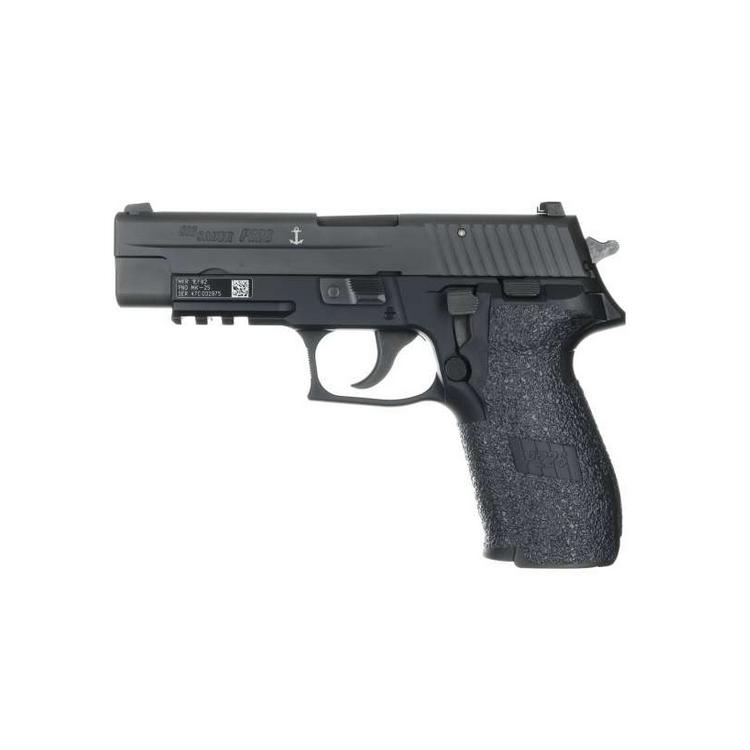 Talon Grip pro pistoli SIG Sauer P226 - Talon Grip pro pistoli SIG Sauer P226