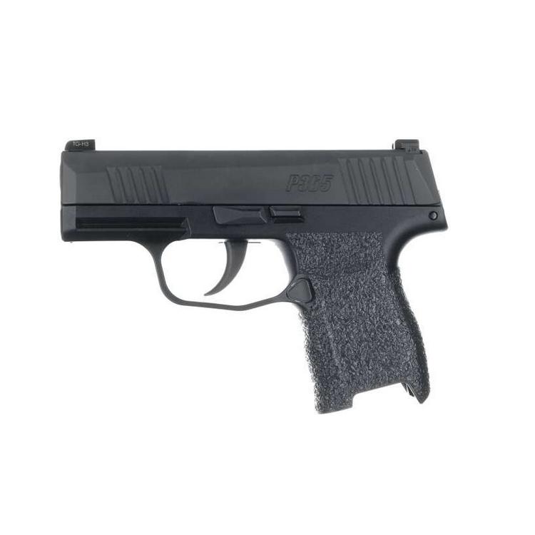 Talon Grip pro pistoli SIG Sauer P365 - Talon Grip pro pistoli SIG Sauer P365
