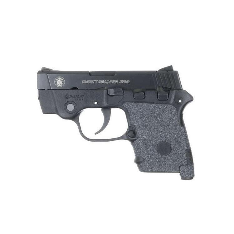 Talon Grip pro pistoli Smith & Wesson Bodyguard 380