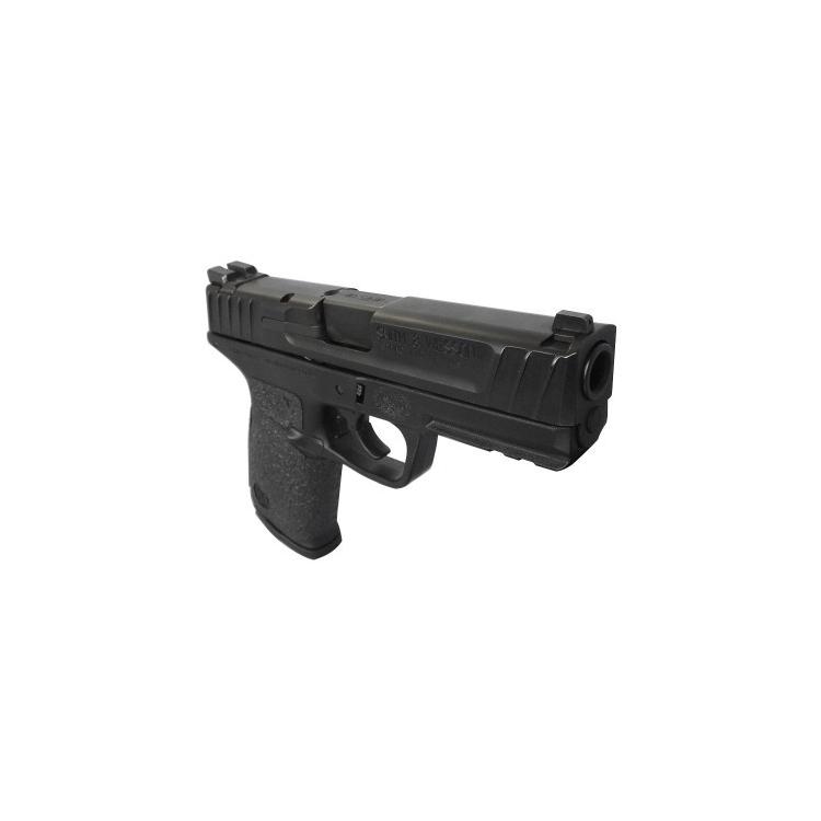 Talon Grip pro Smith & Wesson SD9/SD40/SD9VE/SD40VE, SW9 VE/SW40 VE