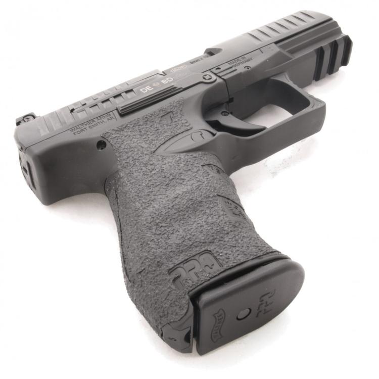 Talon Grip pro pistoli Walther PPQ M1, M2, Q5 Match