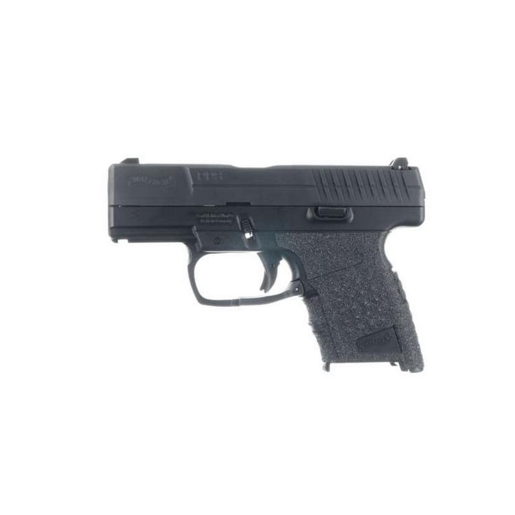 Talon Grip pro pistoli Walther PPS - Talon Grip pro pistoli Walther PPS