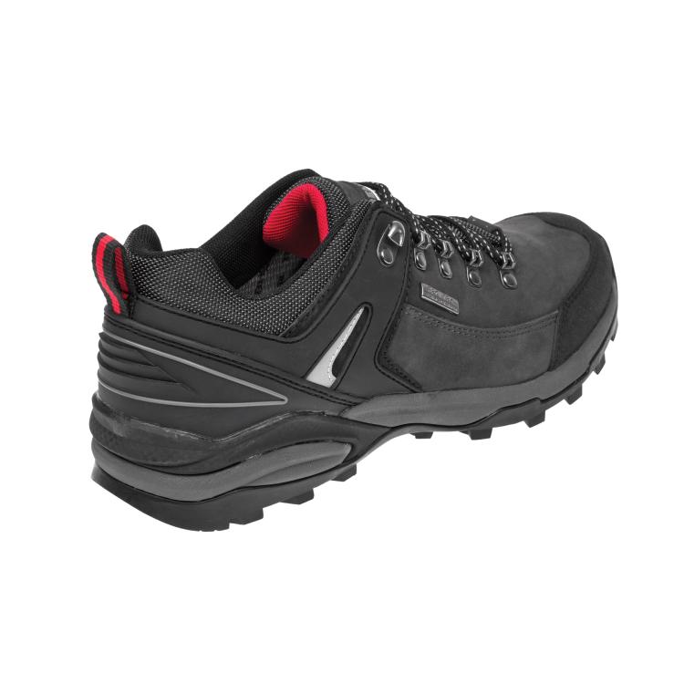 Nízká obuv Salvador Low, Bennon