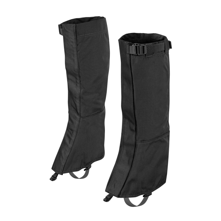 Návleky na boty Snowfall Long Gaiters®, Helikon - Návleky na boty Snowfall Long Gaiters®, Helikon