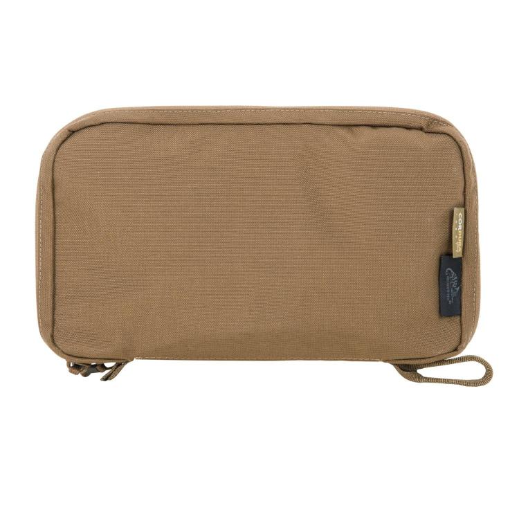 Pouzdro Mini Service Pocket®, Helikon - Pouzdro Mini Service Pocket®, Helikon