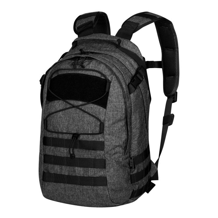 Batoh EDC® Pack - Nylon, 21 L, Helikon