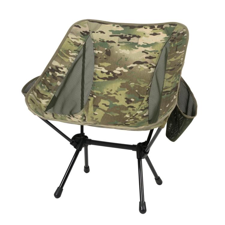 Skládací židle Range Chair®, Helikon