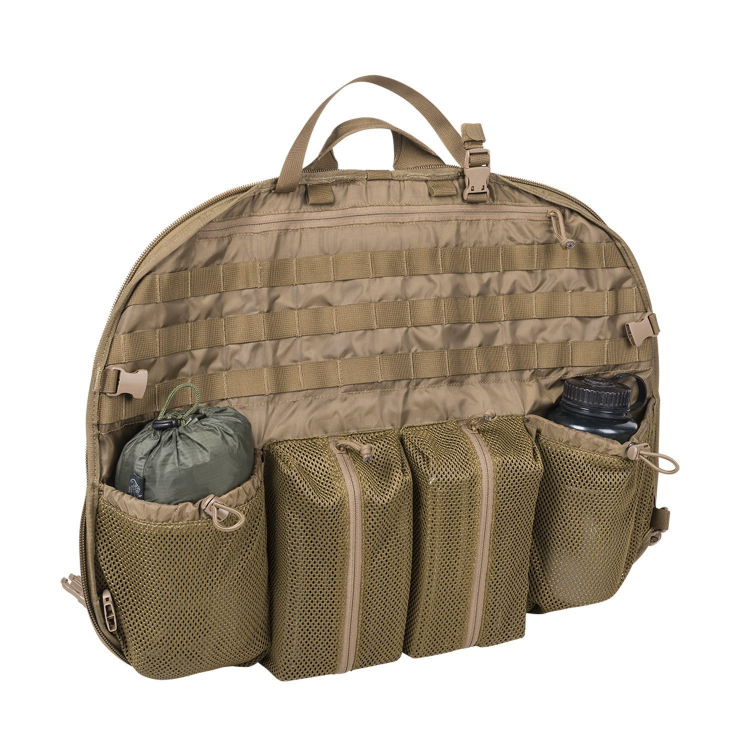 Batoh Bail Out Bag®, Helikon