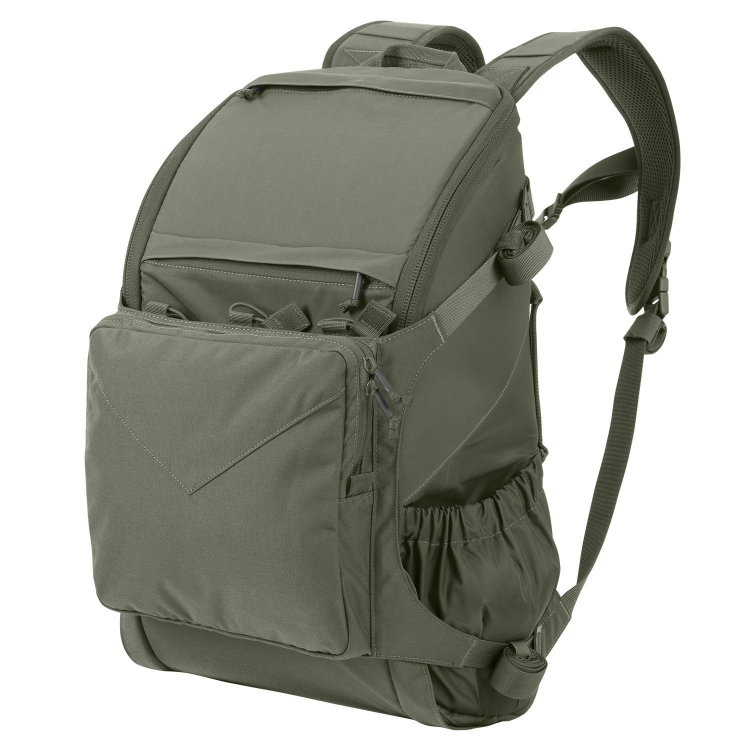 Batoh Bail Out Bag®, Helikon