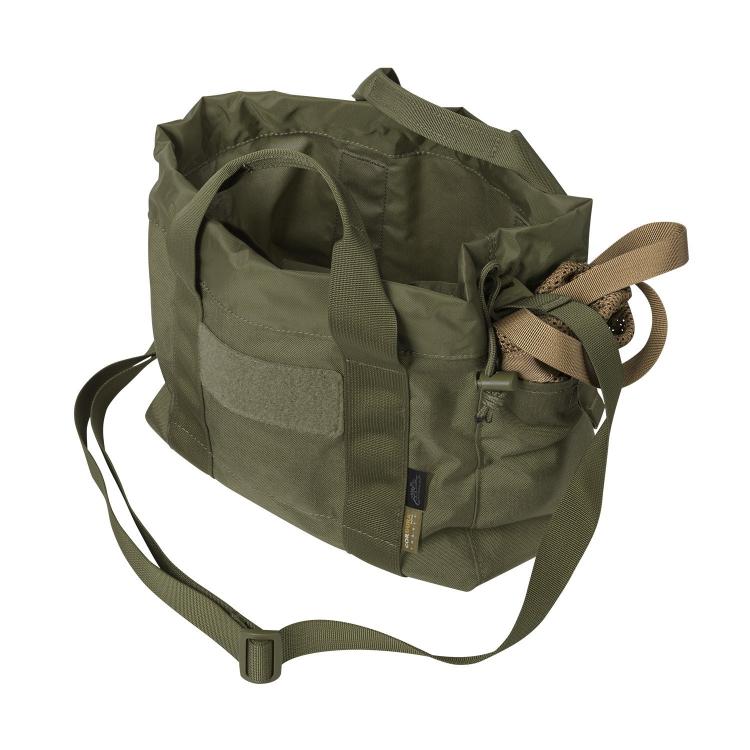 Taška na střelivo Ammo Bucket®, Helikon - Taška na střelivo Ammo Bucket®, Helikon