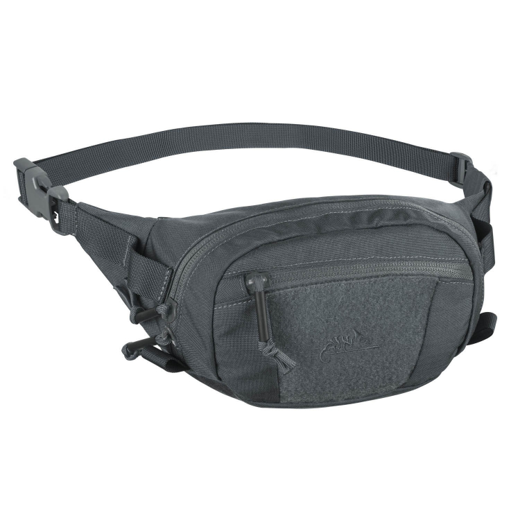 Ledvinka POSSUM® Waist Pack - Cordura®, Helikon - Ledvinka POSSUM® Waist Pack, Helikon