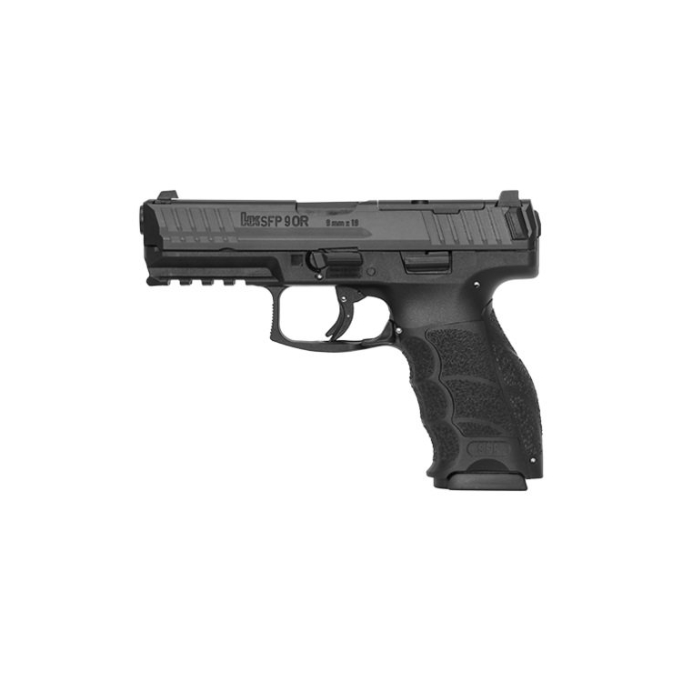 Pistole Heckler & Koch SFP9-SF OR