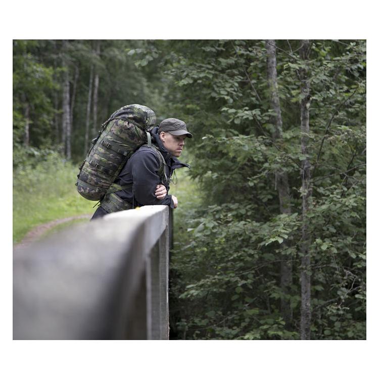 Batoh Jääkäri L, 40-60 L, Savotta