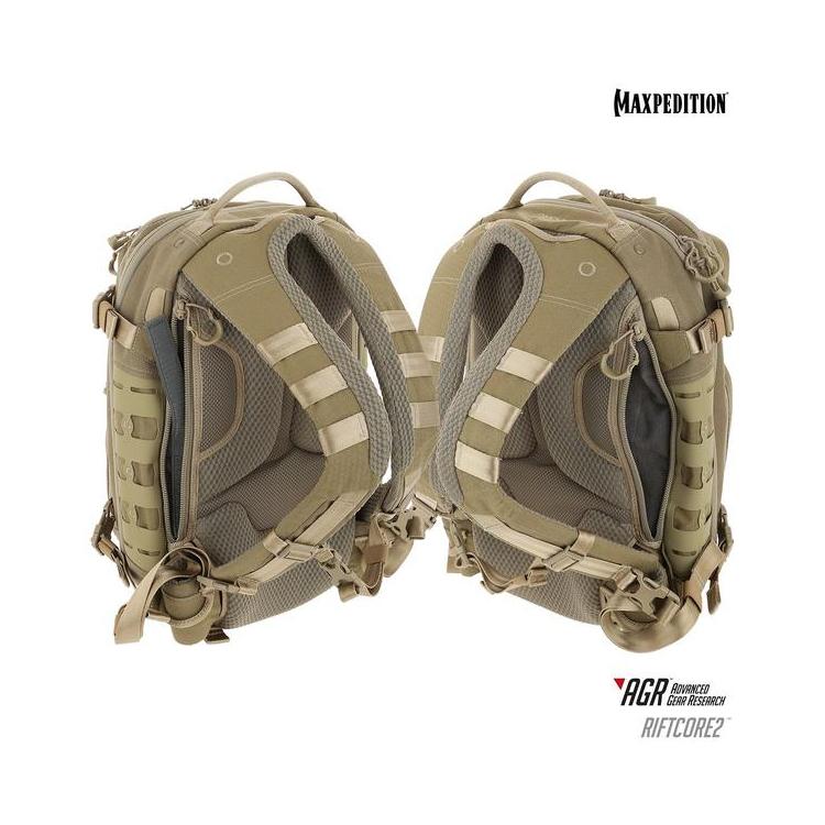 Batoh Riftcore™ V2.0 CCW, 23 L, Maxpedition