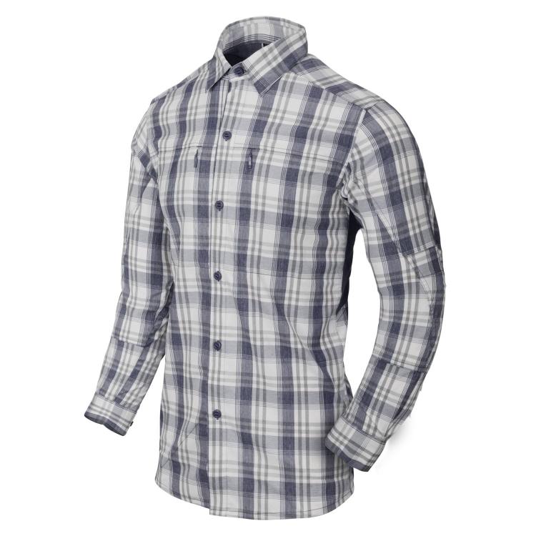 Košile Trip Shirt, Helikon