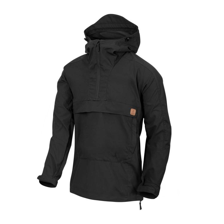 Bunda Woodsman Anorak Jacket®, Helikon