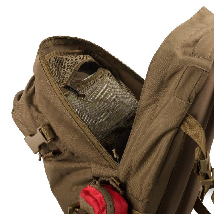 Batoh Guardian Assault Backpack, 35 L, Helikon