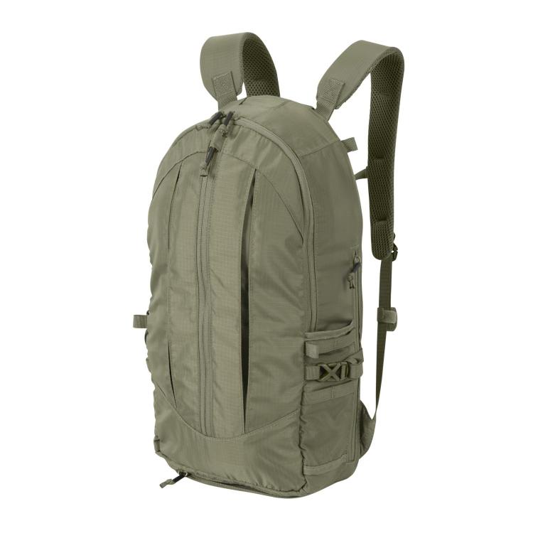 Batoh Groundhog Backpack®, 10 L, Helikon