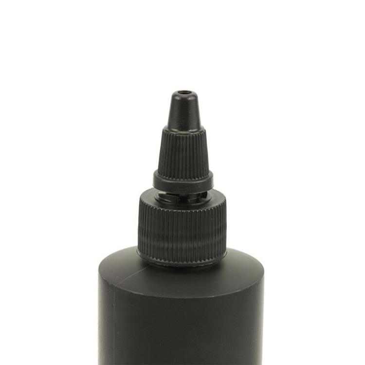 Čistič vývrtu Eliminator - 473 ml - BoreTech