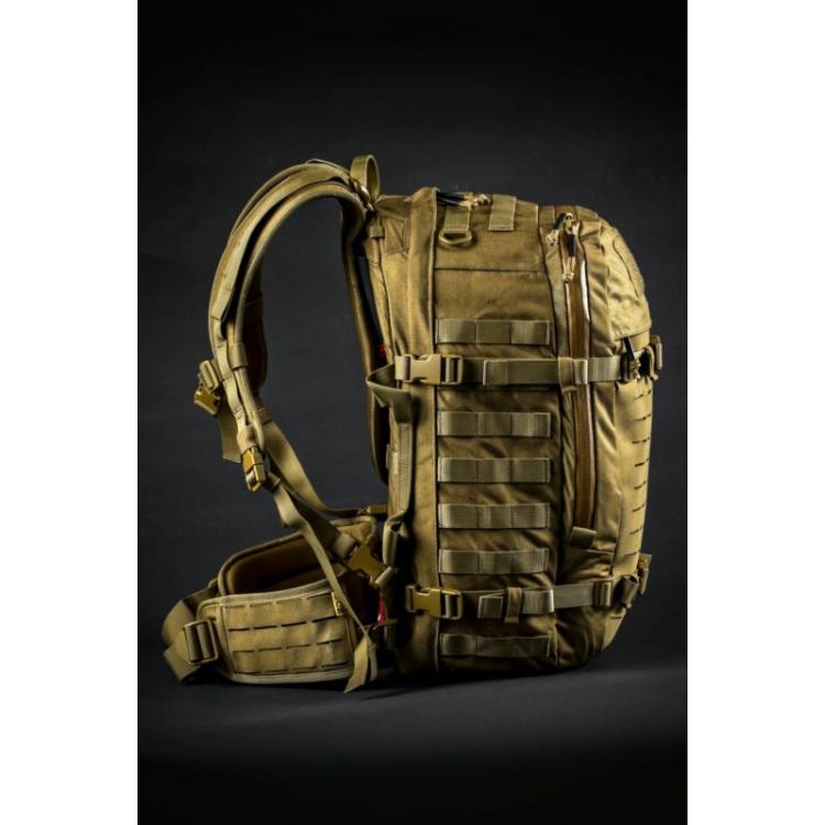 Bojový batoh FOP 35, 35 L, 4M