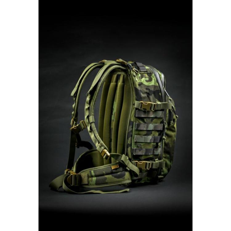 Taktický batoh ODT 25 Backpack, 25 L, 4M