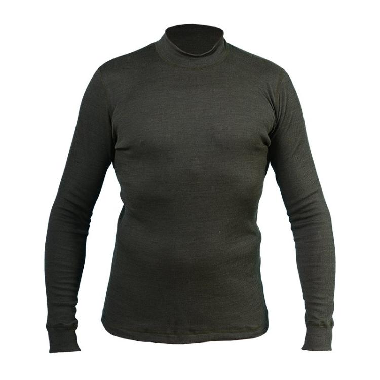 Zimní triko level 1, 4M