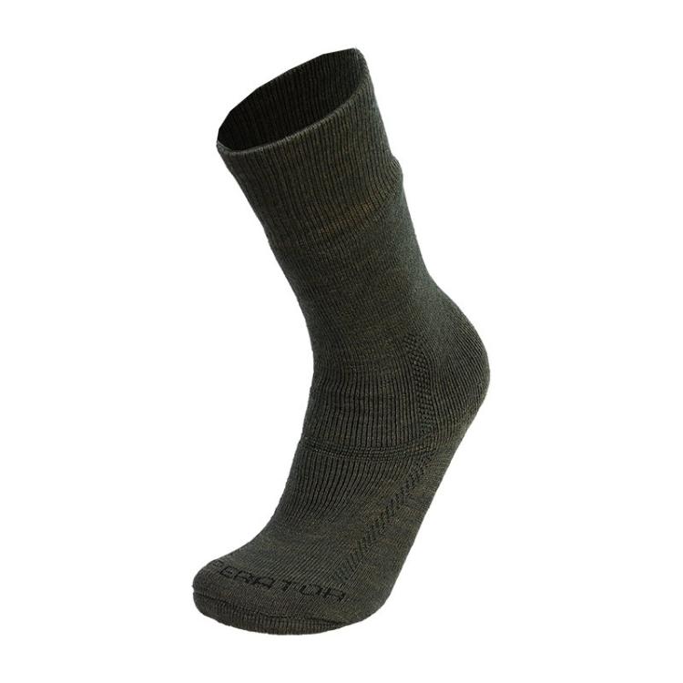 Taktické ponožky Operator, 4M