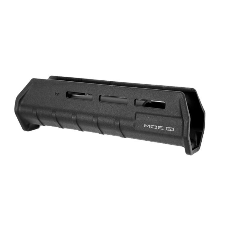 Předpažbí brokovnice Remington 870 MOE M-LOK, Magpul