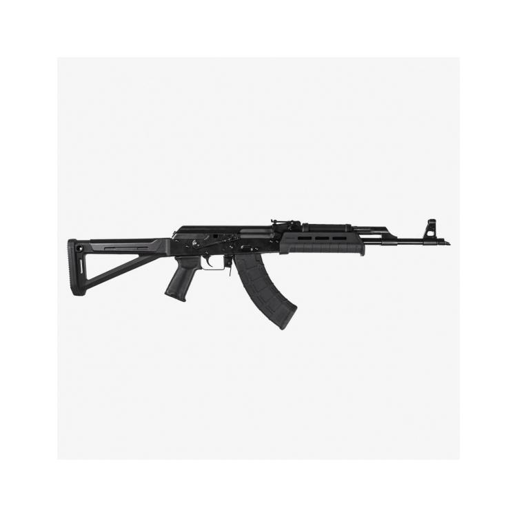 Předpažbí AK47/AK74 MOE AK, M-LOK, Magpul