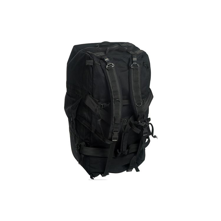 Cestovní taška/batoh na kolečkách, Mil-Tec