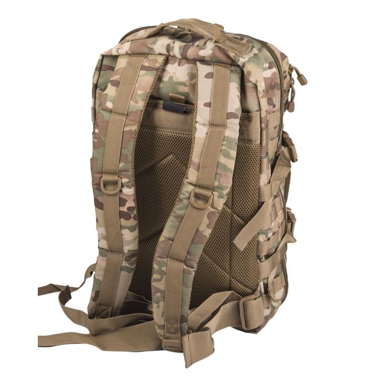 Batoh U.S. Assault, velký, 36 L, Mil-Tec