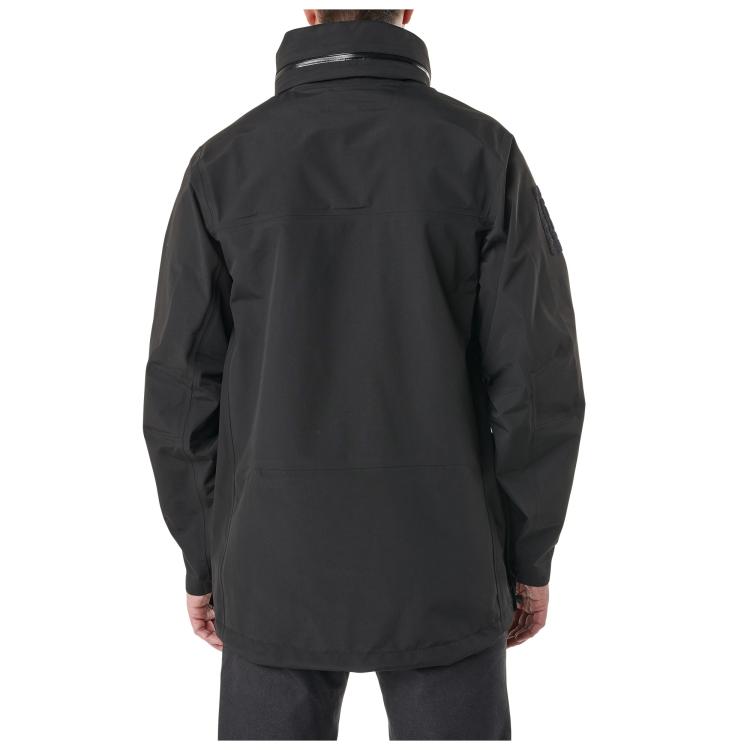 Voděodolná EDC bunda Approach Jacket, 5.11
