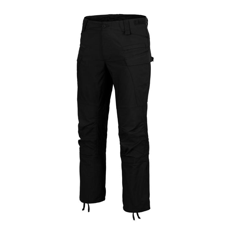 Kalhoty SFU NEXT Pants Mk2®, Helikon