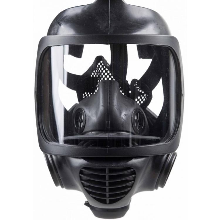 Ochranná maska CM-6