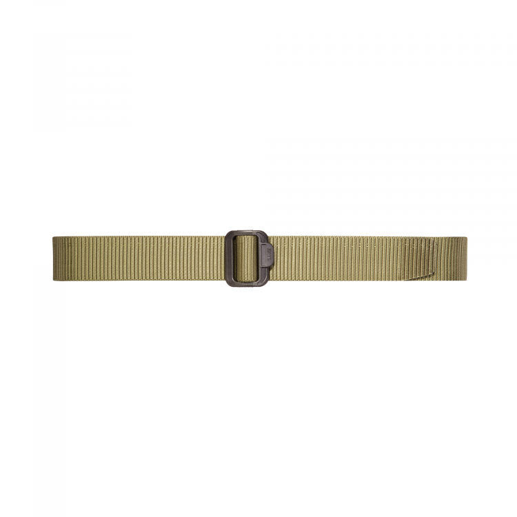 "Opasek 1.75"" Tactical TDU® Belt, 5.11"