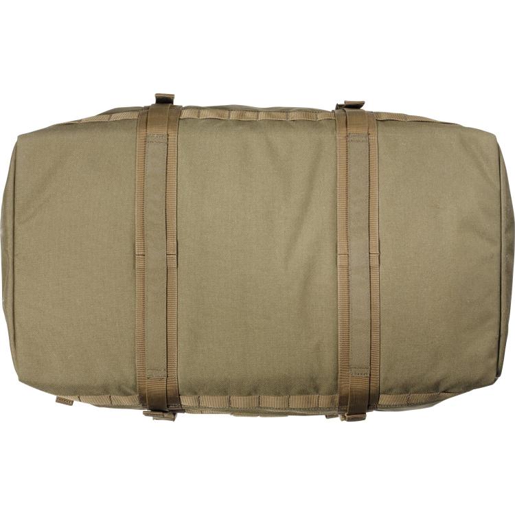 Cestovní taška Rush LBD Lima, 56 L, 5.11